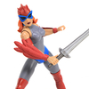 Masters of the Universe Classics Hawke Figure Video Review & Image GALLERY