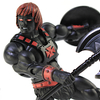 Masters Of The Universe Classics Anti-Eternia He-Man Figure Video Review & Images