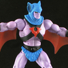 Masters of the Universe Classics Batros Figure Video Review & Images