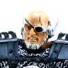 Masters of the Universe Classics Blade Figure Video Review & Images