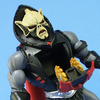 Masters of the Universe Classics Buzz Saw Hordak Figure Video Review & Images