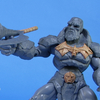 Masters of the Universe Classics Callix Figure Video Review & Images