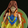 Masters of the Universe Classics Castaspella Figure Video Review & Images