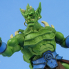 Masters of the Universe Classics Ceratus Figure Video Review & Images
