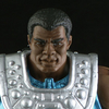 Masters of the Universe Classics Clamp Champ Figure Video Review & Images