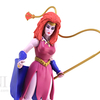 Crita Masters of the Universe Classics Figure Video Review & Images