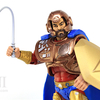 Darius Masters of the Universe Classics Figure Video Review & Images