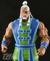Masters of the Universe Classics Dekker Figure Video Review & Images