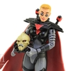 Despara Masters of the Universe Classics Figure Video Review & Images