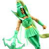 Masters of the Universe Classics Double Mischief (Double Trouble) Figure Video Review & Images