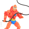 Filmation Beastman He-Man and the Masters of the Universe Figure Video Review & Images