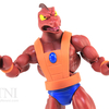 Filmation Clawful He-Man and the Masters of the Universe Figure Video Review & Images