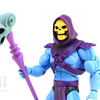Filmation Skeletor He-Man and the Masters of the Universe Figure Video Review & Images