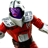 Masters of the Universe Classics Flogg Figure Video Review & Images