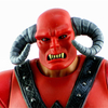 Masters of the Universe Classics Goat Man Figure Video Review & Images