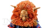 Masters of the Universe Classics Gwildor Figure Video Review & Images