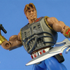 Masters of the Universe Classics He-Ro II Figure Video Review