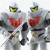 Masters of the Universe Classics Horde Troopers Figure Video Review & Images