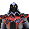 Horde Wraith Masters of the Universe Classics Figure Video Review & Images