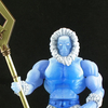 Masters of the Universe Classics Icer Figure Video Review & Images