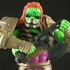 Masters of the Universe Classics Karatti Figure Video Review & Images
