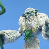 Masters of the Universe Classics King Chooblah Figure Video Review & Images