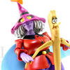 Masters of the Universe Classics Madame Raz & Broom Figure Video Review & Images