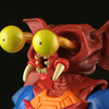 Masters of the Universe Classics Mantenna Figure Video Review & Images