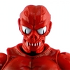 Masters of the Universe Classics Modulok Figure Video Review & Images