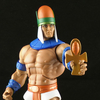 Masters of the Universe Classics Nepthu Figure Video Review & Images