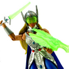 Masters of the Universe Classics Galactic Protector She-Ra Figure Video Review & Images