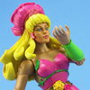 MOTUC Perfuma Video Review & Images