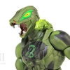 Camo Khan Masters of the Universe Classics Figure Video Review & Images