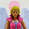Masters of the Universe Classics Queen Angella Figure Video Review & Images