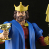 Masters of the Universe Classics Eternos Palace King Randor Video Review & Images