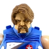 Masters of the Universe Classics Rio Blast Figure Video Review & Images