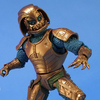 Masters of the Universe Classics Saurod Figure Video Review & Images