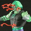 Masters of the Universe Classics Snake Face Figure Video Review & Images