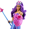 Masters of the Universe Classics Spinerella Figure Video Review & Images