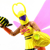 Masters of the Universe Classics Sweet Bee Figure Video Review & Images