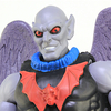 Vultak Masters of the Universe Classics Figure Video Review & Images