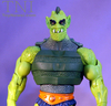 Masters Of The Universe Classics Whiplash Figure
