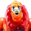 Masters of the Universe Giant Beast Man Figure Video Review & Images
