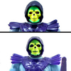 Masters of the Universe Giant Skeletor Figure Video Review & Images