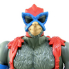 Masters of the Universe Giant Stratos Figure Video Review & Images