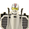Machine Robo (GoBots) Revenge Of Cronos Eagle Robo/Leader-1 Figure Video Review