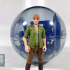 Mattel Jurassic World Fallen Kingdom Gyrosphere & Claire Video Review & Image Gallery