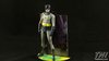 Mattel Batman Classic TV Series Action Figure Video Review & Images