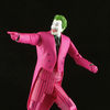 Mattel Batman Classic TV Series The Joker Figure Video Review & Images