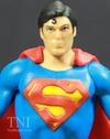 Mattel DC Multiverse 4